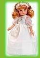 Куклы для девочек paola reina