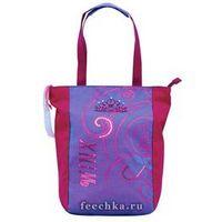 Школьная сумка Winx