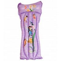 Надувной матрас Disney Fairies