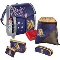 Рюкзак с наполнением Лошадь, Hama