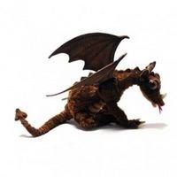 Мягкая игрушка Дракон детеныш, Hansa