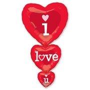 �������������� ��� I Love You