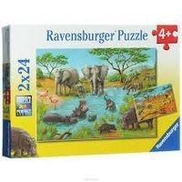 ���� ����� ������� 2�24 ��, Ravensburger