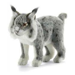 мягкие игрушки лесные животные купить игрушки звери в
