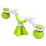 ��������� ������ Spiro Bouncer Lime, TP toy