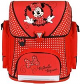 Ранец Minnie Mouse, Scooli