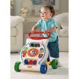 ������� 2 � 1, Fisher-Price